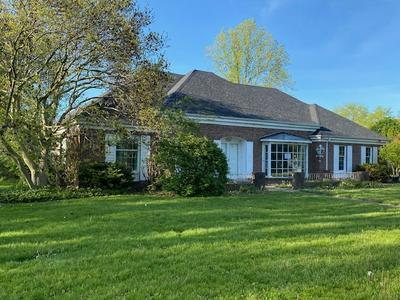 466 E WASHINGTON ST, Monticello, IN 47960 - Photo 1
