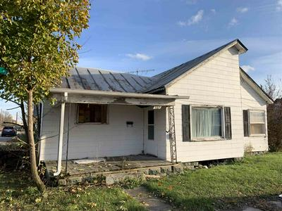 107 S INDIANA ST, Dunkirk, IN 47336 - Photo 1