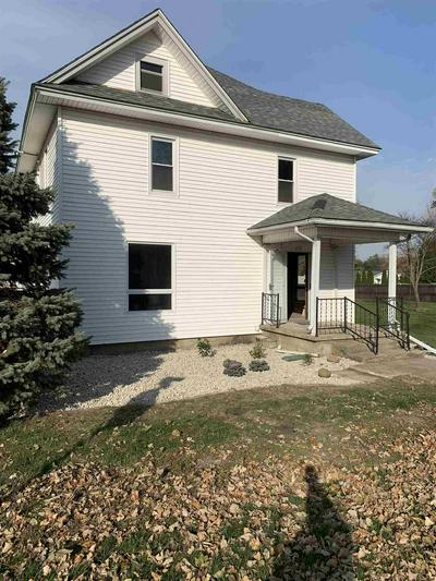 216 W MAIN ST, Chalmers, IN 47929 - Photo 2