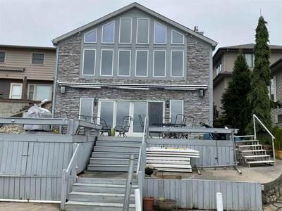 380 LANE 221B HAMILTON LK, Hamilton, IN 46742 - Photo 1