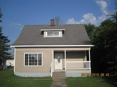 1008 S MAIN ST, Dunkirk, IN 47336 - Photo 1
