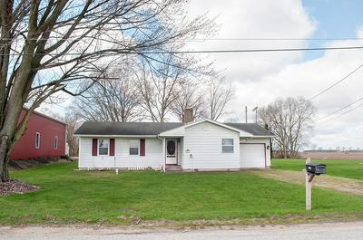 107 N OLD STATE ROAD 15, Leesburg, IN 46538 - Photo 1