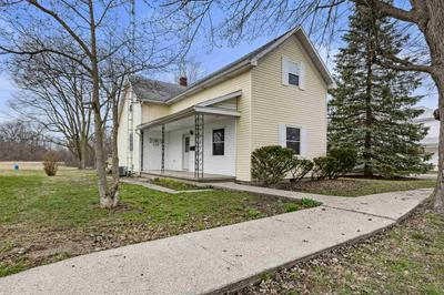 729 N WEST ST, Winchester, IN 47394 - Photo 1