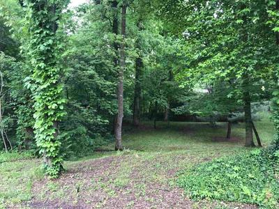 LOT 6 HENDRON HILLS DRIVE, Vincennes, IN 47591 - Photo 2