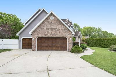 22558 SPICEWOOD DR, Goshen, IN 46528 - Photo 2