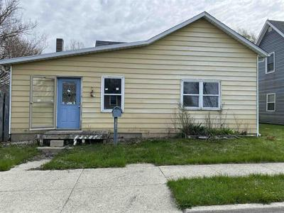 2508 S VINE ST, Yorktown, IN 47396 - Photo 1