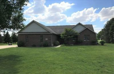 514 S 3RD ST, Swayzee, IN 46986 - Photo 1