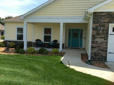 11032 SUNSET CT, Monticello, IN 47960 - Photo 2