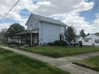 547 GERMAN ST, Huntington, IN 46750 - Photo 2