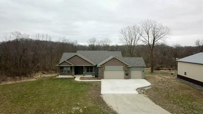 1856 N STATE ROAD 9, Albion, IN 46701 - Photo 2