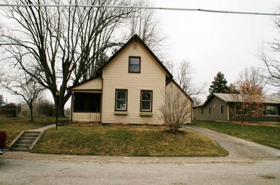 743 N MAIN ST, Roanoke, IN 46783 - Photo 1