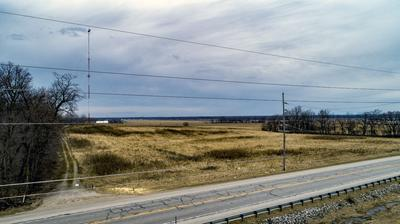 0000 STATE RD 15 ROAD, Bristol, IN 46507 - Photo 2
