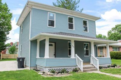 440 ETNA AVE, Huntington, IN 46750 - Photo 1