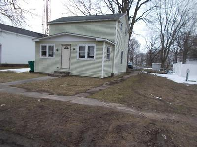 607 THIRD ST, Howe, IN 46746 - Photo 2