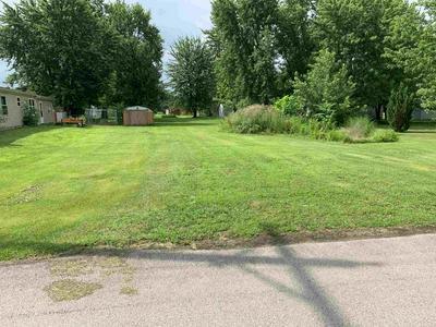 409 W 12TH ST, Warren, IN 46792 - Photo 1