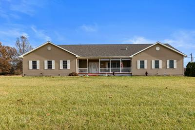 487 HASKELL RD, Dunkirk, IN 47336 - Photo 2