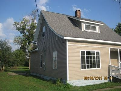 1008 S MAIN ST, Dunkirk, IN 47336 - Photo 2
