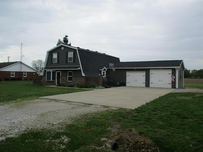 6049 W HODGES DR, Richland, IN 47634 - Photo 2
