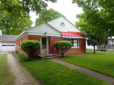 715 S 3RD ST, Goshen, IN 46526 - Photo 2