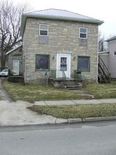 1054 FIRST ST, Huntington, IN 46750 - Photo 1