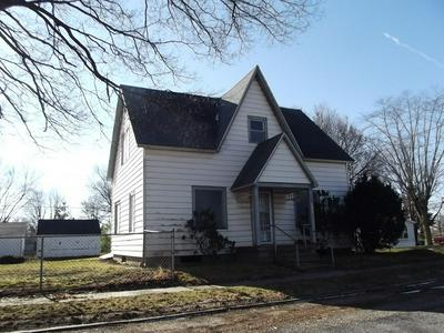 112 W SOUTH RAILROAD ST, Idaville, IN 47950 - Photo 2
