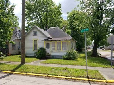 2201 N 2ND ST, Vincennes, IN 47591 - Photo 1