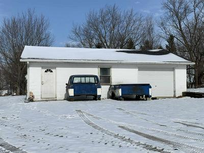 317 W WATER ST, Idaville, IN 47950 - Photo 1