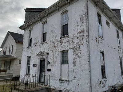 208 E WASHINGTON ST, Winchester, IN 47394 - Photo 1