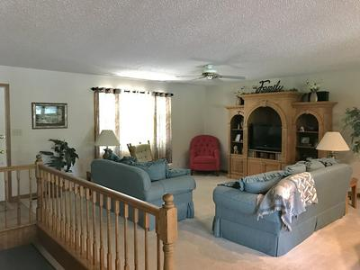 2059 S SIEVERS RD, Vincennes, IN 47591 - Photo 2