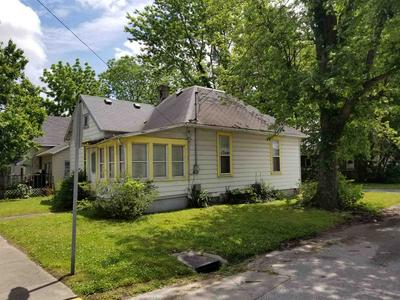 2201 N 2ND ST, Vincennes, IN 47591 - Photo 2