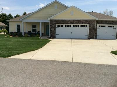 11032 SUNSET CT, Monticello, IN 47960 - Photo 1