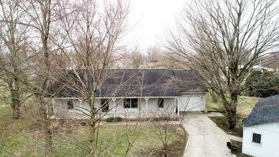 305 S OLIVE ST, Wakarusa, IN 46573 - Photo 1