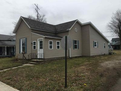501 N PLUM ST, Albany, IN 47320 - Photo 1