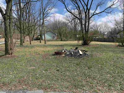 5994 E US HIGHWAY 24, Monticello, IN 47960 - Photo 2