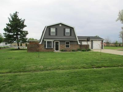 6049 W HODGES DR, Richland, IN 47634 - Photo 1