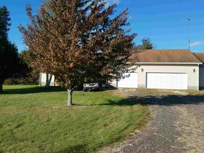 1989 N 100 W, Winchester, IN 47394 - Photo 2