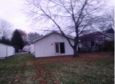 922 MILL ST, Tipton, IN 46072 - Photo 2
