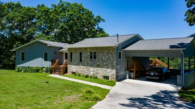 347 PERRY SMITH LN, Caryville, TN 37714 - Photo 1