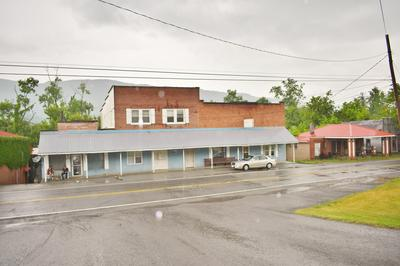 1681 DR THOMAS WALKER RD, Ewing, VA 24248 - Photo 1