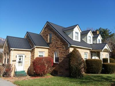 1753 DR THOMAS WALKER RD, Ewing, VA 24248 - Photo 2
