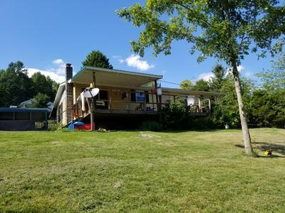 1115 BIG HILL RD, Dryden, VA 24243 - Photo 2