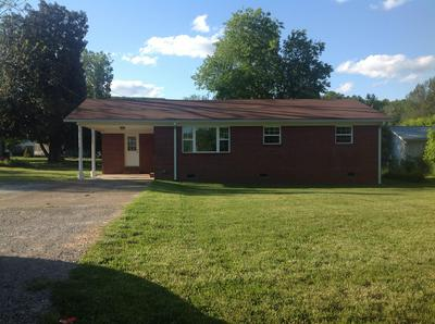 75 ROBERT REED RD, Pikeville, TN 37367 - Photo 2
