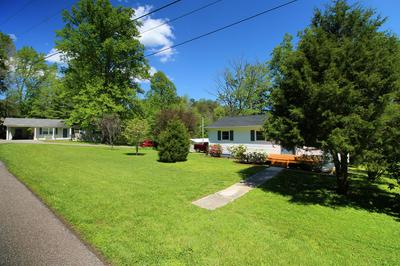 233 MOUNTAIN VIEW RD, Caryville, TN 37714 - Photo 2