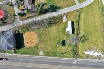 200 SHEPPARD RD, Oneida, TN 37841 - Photo 2