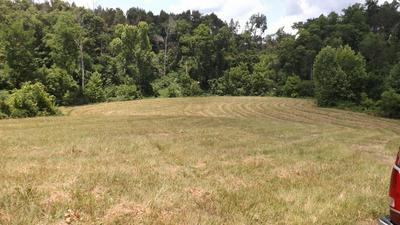 CHARLIE LANE, Speedwell, TN 37870 - Photo 1