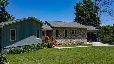 347 PERRY SMITH LN, Caryville, TN 37714 - Photo 2