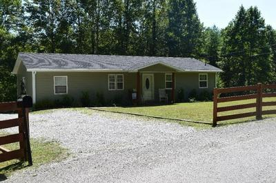 613 ROSS CEMETERY RD, Winfield, TN 37892 - Photo 1