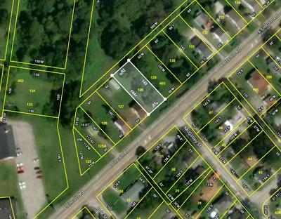 427 E LINCOLN RD, Alcoa, TN 37701 - Photo 1