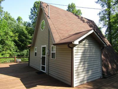 169 WREN RD, Speedwell, TN 37870 - Photo 2