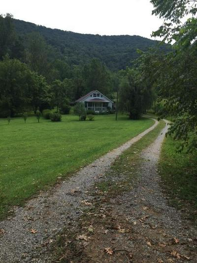 700 LONE RD, Pioneer, TN 37847 - Photo 1